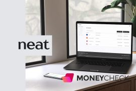 Neat Commerce Review