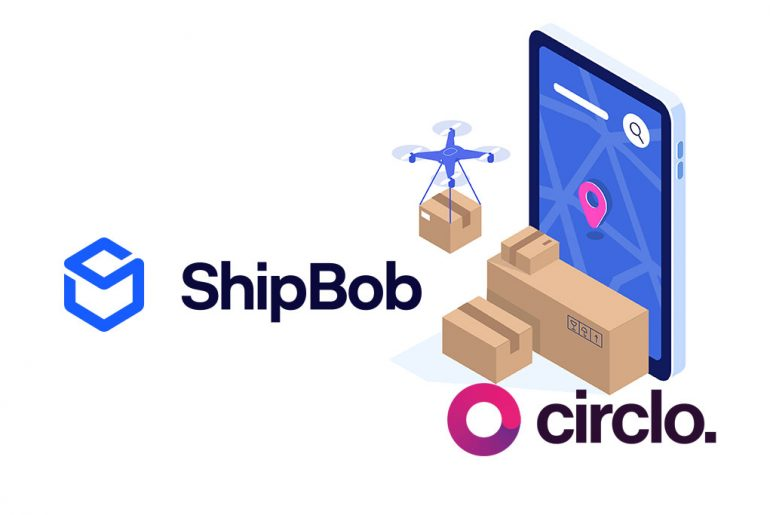 ShipBob Review